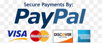 png-transparent-paypal-payment-credit-card-american-express-service-paypal-text-service-logo-thumbnail